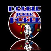 Double Joker Poker - 1H