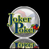 Joker Poker - 1H