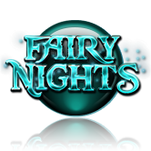 Fairy Nights