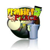 Frankies Place