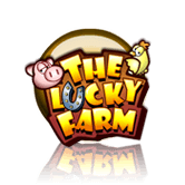 The Lucky Farm