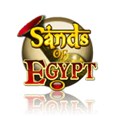 Sands of Egypt