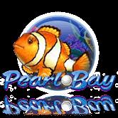 Pearl Bay