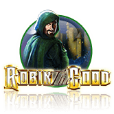 Robin The Good