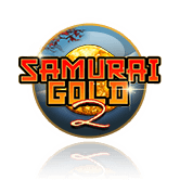 Samurai Gold II