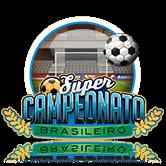 Super Campeonato Brasileiro