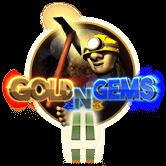 Gold N Gems II