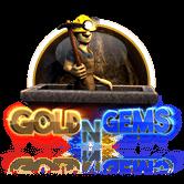 Gold N Gems