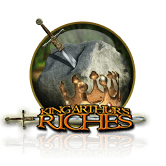 King Arthurs Riches