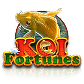 Koi Fortunes