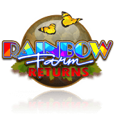 Rainbow Farm Returns